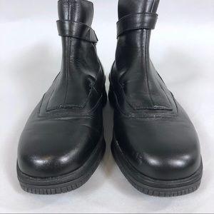Jordan Shoes - Jordan 2001 Two3 Elegante Boots 7cba8cbaa